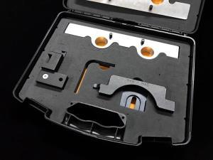 Resim BMW N40 / N45 SENTE APARATI (EBMW02)